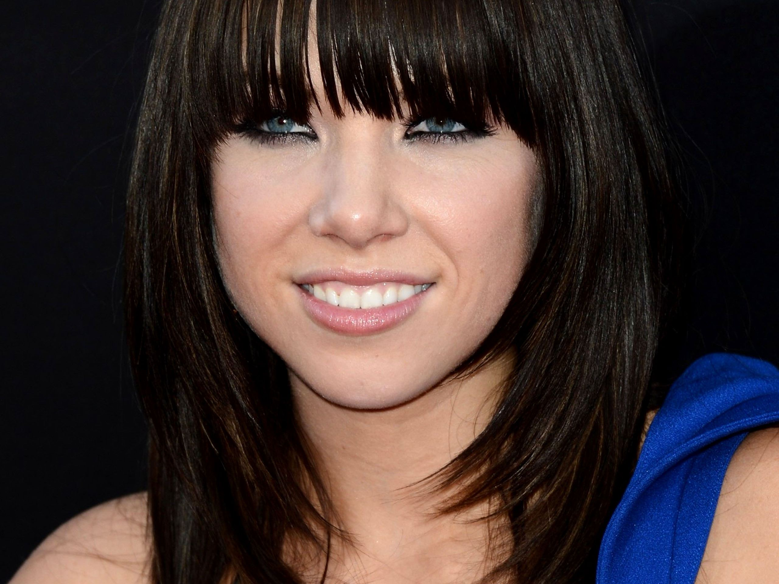 Carly Rae Jepsen Net Worth