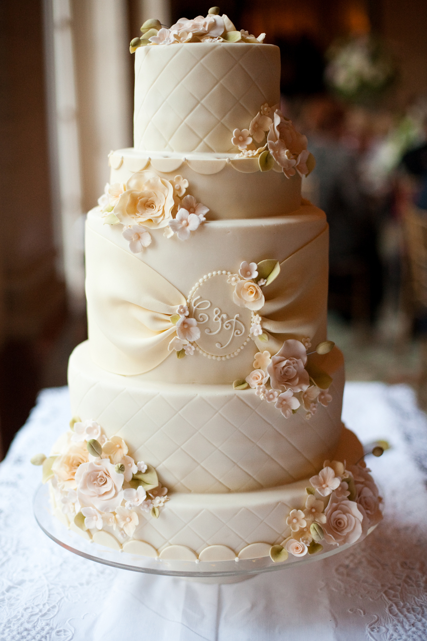 Top Champagne Wedding Cake 860 x 1290 · 696 kB · jpeg