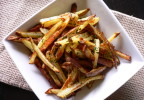 15 Pictures – French Fries