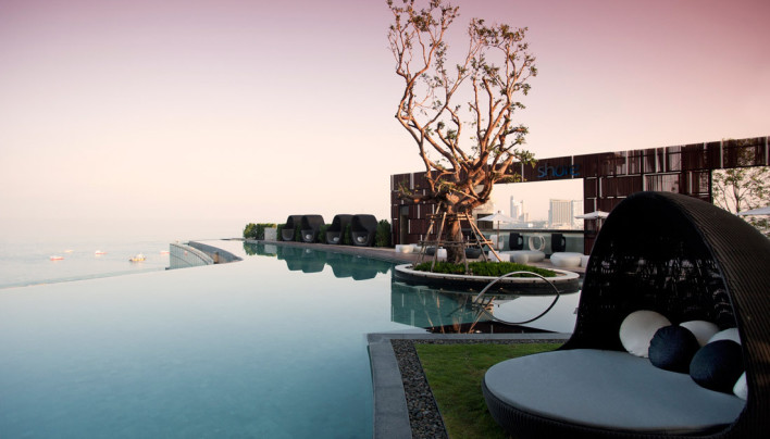 15 Pictures – Infinity Pools