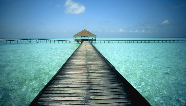 15 Pictures – Maldives