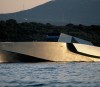 15 Pictures – Wally 118 Yacht