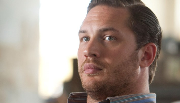 15 Pictures – Tom Hardy